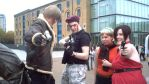 Resident evil photo group by smallfry09
