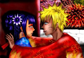 Try this candy by naruhina08lover