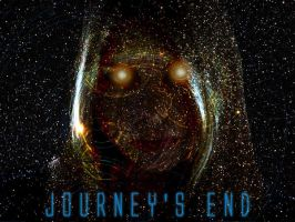 Rose Tyler - Journey's End 2 by IamHewolf