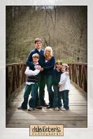norton family 136 by Juliephotography