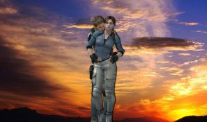 I Love You Jill by Lady-Alexia-Ashford