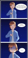 Dipcifica comic 2 of 2 (English) by TurquoiseGirl35