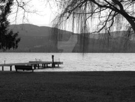 place to think by gsutcliffe