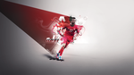 Wallpaper Nani by SlideSG