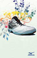 mizuno mother's day 2008 by dalagangbukid