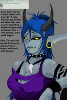Q.65 GF by ask-Diana-the-dragon