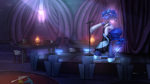 Her Beautiful Night_1920x1080 by vest
