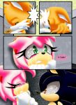 WHYD: pg 17 by Shadowluver1242