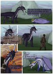 Pg 15 - Just for Fun by Virensere