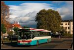 Regional Transportation by TramwayPhotography