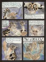 PAINTED Ch Two SUMMER Pg 24 by Eviecats