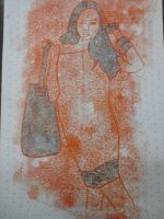 Monoprint3_charcoal by andrea-gould
