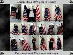 PandAmerican 09 YIR by Ahrum-Stock