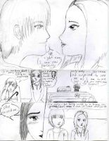 red wings page six by cheshireINwonderland