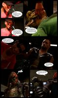 Crossover Catalcysm Page 27 by TimpossibleXXI
