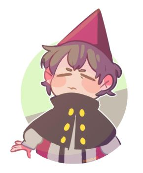 Wirt by Rensaven