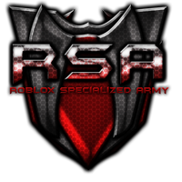 Rsa by RetricDesignz
