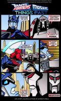 Things Past by Transformers-Mosaic
