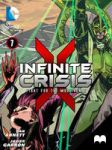Infinite Crisis - Episode 7 by MadefireStudios