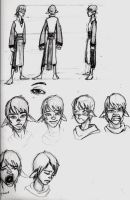 Lutas Character Sheet by EnnuiVee