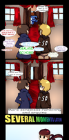 APH Global Warming Solved P.2 by GeekyKitten64