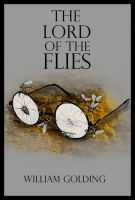 Lord of the Flies cover by TheFullMetalArtist