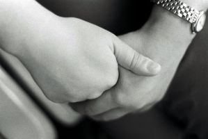 Detail n2 - the hands by ad-lucem