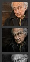 Face Retouching by illuphotomax