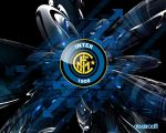 Wall Inter de Milan by alexisrod