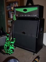 Modded Rig by MichaelKnouff