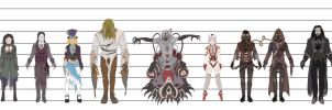 Wonderland Height Chart 1 by odingraphics