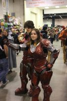 CCEE 2014 165 by Athane