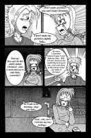 Changes page 552 by jimsupreme