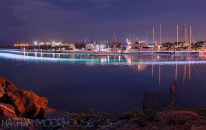 AfterGlow by N-ScapePhotography