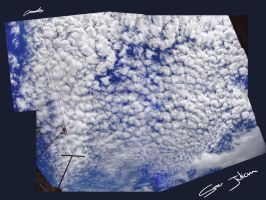 Clouds SnJln by amadis33