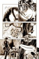 Goodbye Chains Act 3 page 10 by TracyWilliams