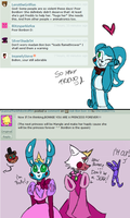 Ask 39-40 by ENCSSIKITTYx