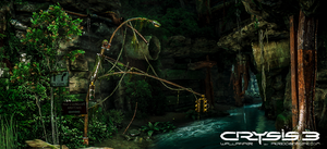 Crysis-3-Panorama-by-PeriodsofLife- 55 by PeriodsofLife