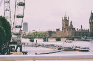london by lanaext