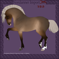 custom import 788 by BaliroAdmin