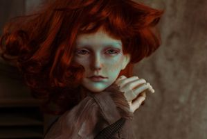 Orlando faceup by Kanana by rene114