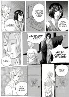 1001 Nights of Rain-Ch 1-'Encounters'-Pg 23 by Melbourne-Cha