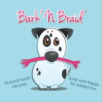 Bark'N Braid by CourtneyBowen