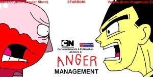 CN and FUNi's Anger Management by ian2x4