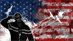 T.I. ... an American hero by savagedm