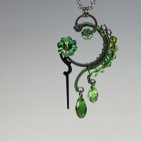 Dionysus v6- SOLD by YouniquelyChic