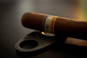 Siglo VI by clements1601