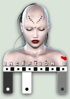 INCeption8 ID 2010 by inception8