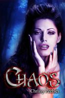 Chaos by CoraGraphics