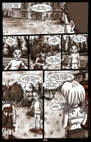 Annyseed - TBOA Page039 by MirrorwoodComics
